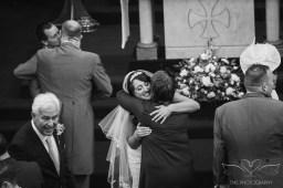 wedding_photographer_leicestershire_royalarmshotel-60