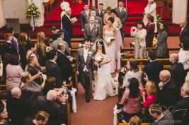 wedding_photographer_leicestershire_royalarmshotel-62