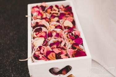wedding_photographer_leicestershire_royalarmshotel-73