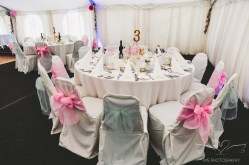 wedding_photographer_leicestershire_royalarmshotel-75