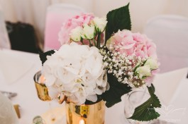 wedding_photographer_leicestershire_royalarmshotel-79