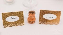 wedding_photographer_leicestershire_royalarmshotel-80