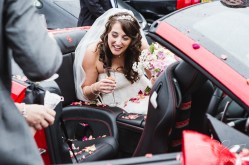 wedding_photographer_leicestershire_royalarmshotel-87