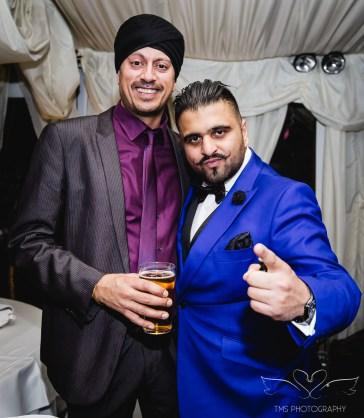 wedding_photography_midlands_newhallhotel-101