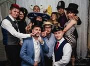 wedding_photography_midlands_newhallhotel-104