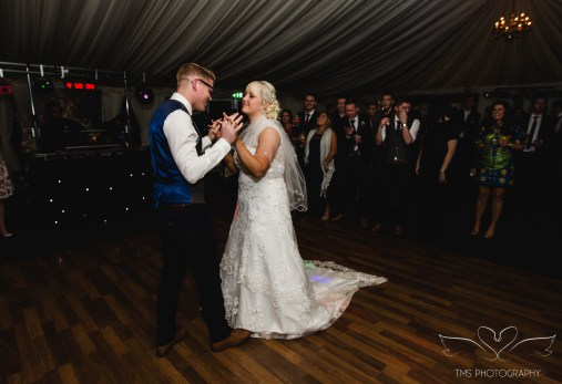 wedding_photography_midlands_newhallhotel-107