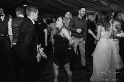 wedding_photography_midlands_newhallhotel-111