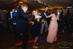 wedding_photography_midlands_newhallhotel-112