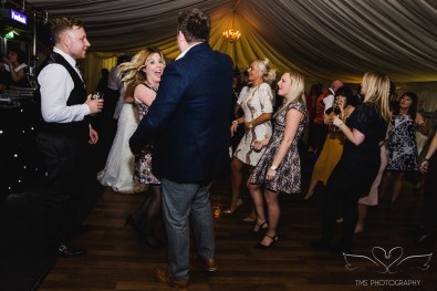 wedding_photography_midlands_newhallhotel-114