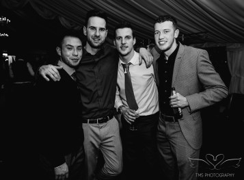 wedding_photography_midlands_newhallhotel-115
