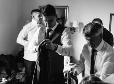 wedding_photography_midlands_newhallhotel-13