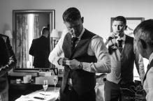 wedding_photography_midlands_newhallhotel-22