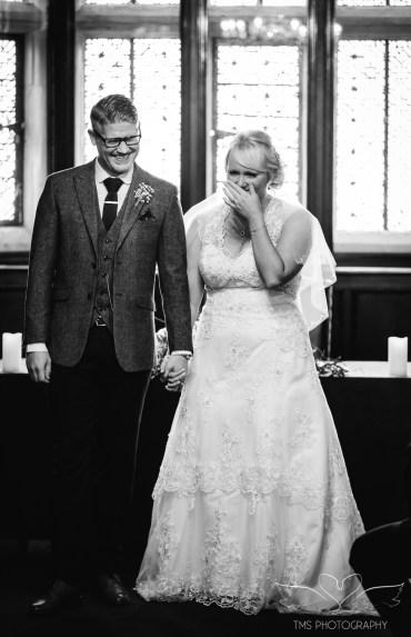 wedding_photography_midlands_newhallhotel-38