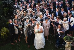wedding_photography_midlands_newhallhotel-43