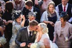 wedding_photography_midlands_newhallhotel-44
