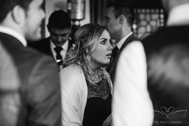 wedding_photography_midlands_newhallhotel-57