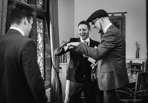 wedding_photography_midlands_newhallhotel-64