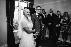 wedding_photography_midlands_newhallhotel-67
