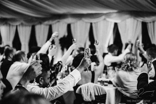 wedding_photography_midlands_newhallhotel-78