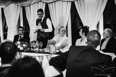 wedding_photography_midlands_newhallhotel-81