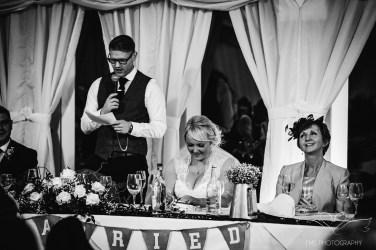 wedding_photography_midlands_newhallhotel-82