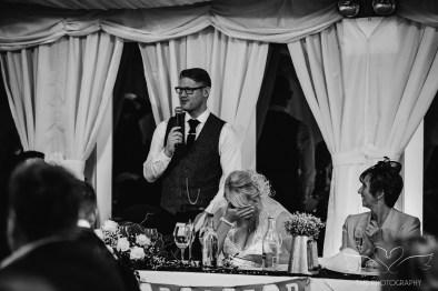 wedding_photography_midlands_newhallhotel-84