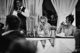 wedding_photography_midlands_newhallhotel-85