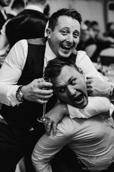 wedding_photography_midlands_newhallhotel-90