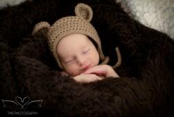 newborn_photographer_derbyshire_leicestershire-18-of-18