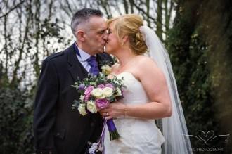 wedding_photography_staffordshire_branstongolfclub_pavilion-100