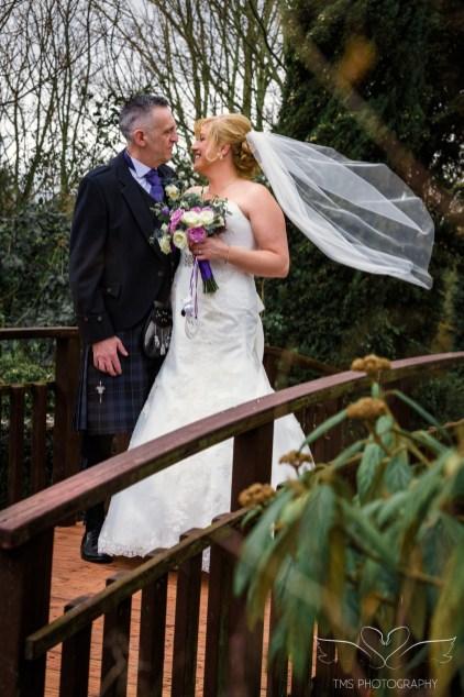 wedding_photography_staffordshire_branstongolfclub_pavilion-102