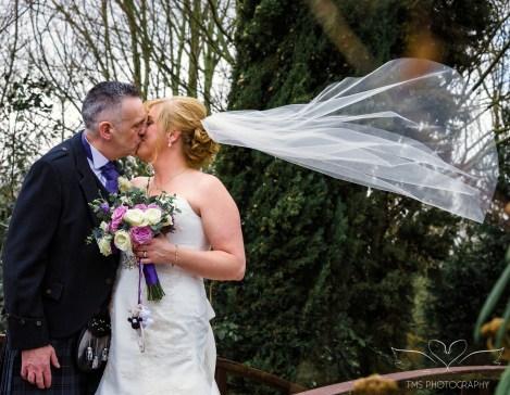 wedding_photography_staffordshire_branstongolfclub_pavilion-103