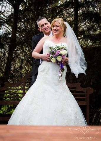 wedding_photography_staffordshire_branstongolfclub_pavilion-113