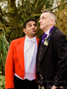 wedding_photography_staffordshire_branstongolfclub_pavilion-122