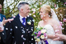wedding_photography_staffordshire_branstongolfclub_pavilion-124