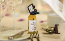 wedding_photography_staffordshire_branstongolfclub_pavilion-125