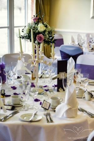 wedding_photography_staffordshire_branstongolfclub_pavilion-126