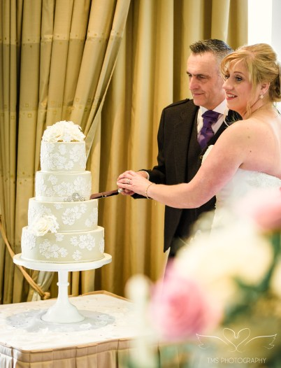 wedding_photography_staffordshire_branstongolfclub_pavilion-133
