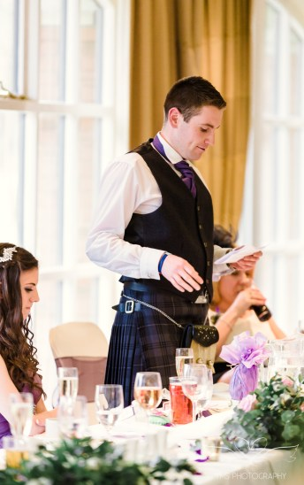wedding_photography_staffordshire_branstongolfclub_pavilion-141