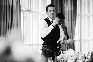 wedding_photography_staffordshire_branstongolfclub_pavilion-145