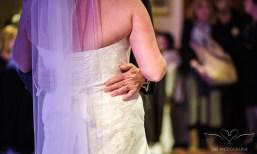 wedding_photography_staffordshire_branstongolfclub_pavilion-149