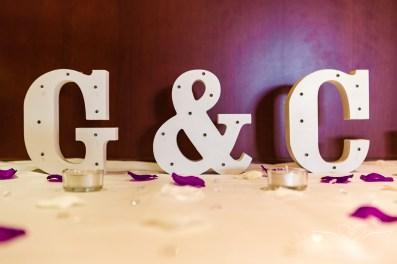 wedding_photography_staffordshire_branstongolfclub_pavilion-18