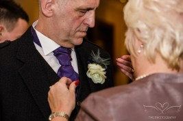 wedding_photography_staffordshire_branstongolfclub_pavilion-27