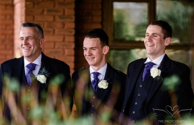 wedding_photography_staffordshire_branstongolfclub_pavilion-31