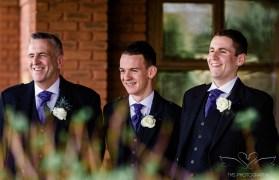 wedding_photography_staffordshire_branstongolfclub_pavilion-31