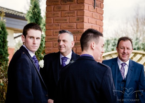 wedding_photography_staffordshire_branstongolfclub_pavilion-36