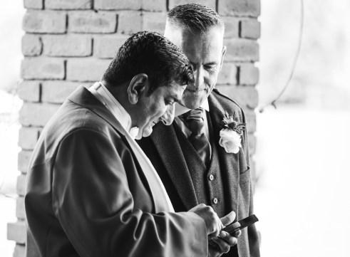 wedding_photography_staffordshire_branstongolfclub_pavilion-38