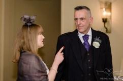 wedding_photography_staffordshire_branstongolfclub_pavilion-41