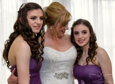wedding_photography_staffordshire_branstongolfclub_pavilion-53