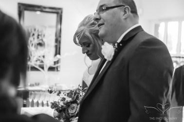 wedding_photography_staffordshire_branstongolfclub_pavilion-62